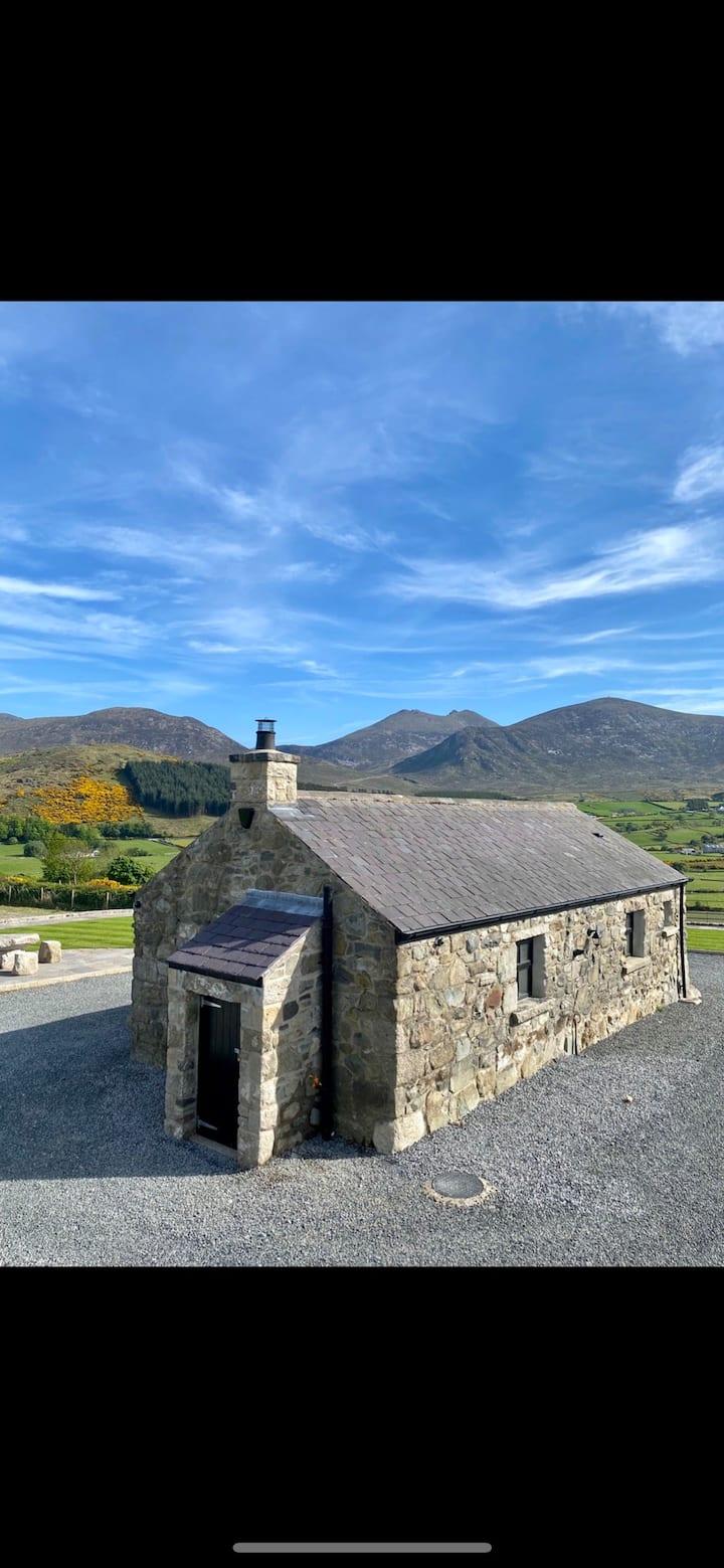 Tara's Hill Cottage