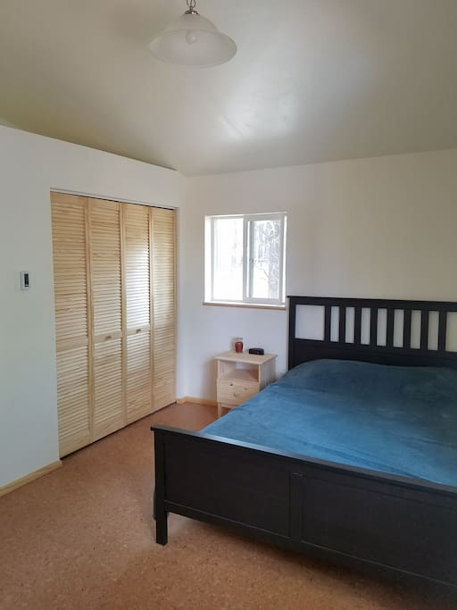 Private Apartment In Flagstaff Apartments For Rent In Flagstaff Arizona United States