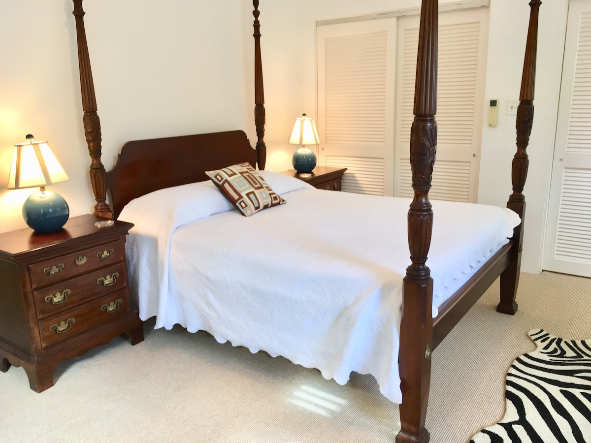 town top 20 holiday lettings town holiday rentals u0026 apartments airbnb town st parish bermuda