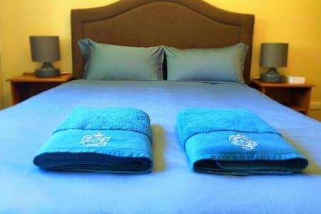 Twelve Apostles Motel Two Bedroom Family Apartment