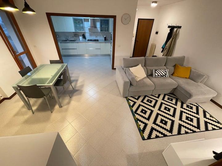 Casa Anita - Holiday apartment