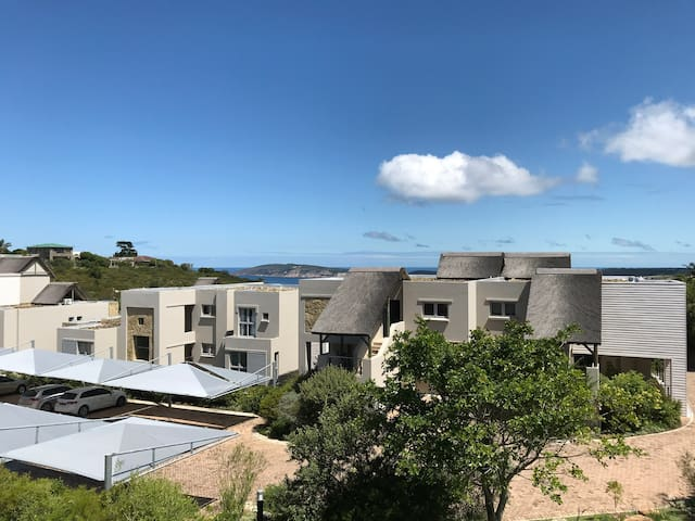Holiday Apartment in Plettenberg Bay