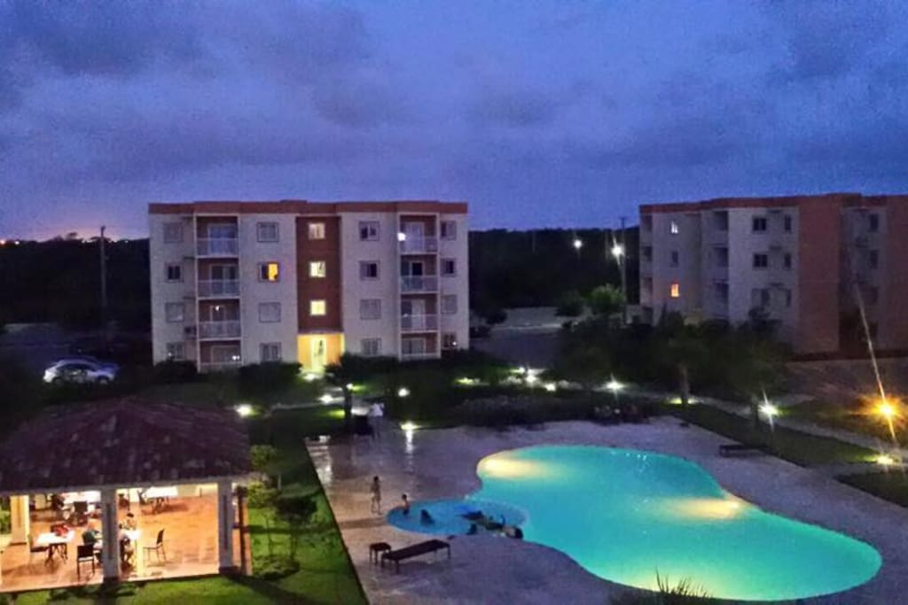 la altagracia chat rooms Majestic elegance - punta cana forum  i read it is slower that time of year but that the club rooms are in high demand  la altagracia province.