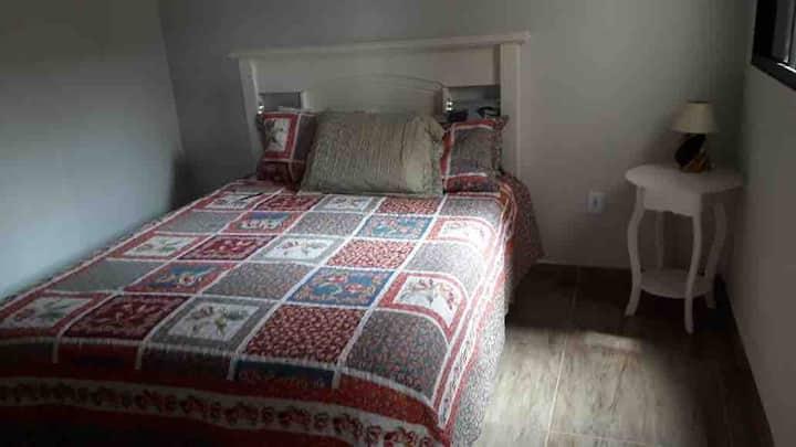 Suite em casa NOVA pelo menor preço