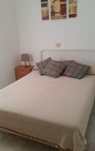 Francesca's Room Terra - Castillo del Romeral