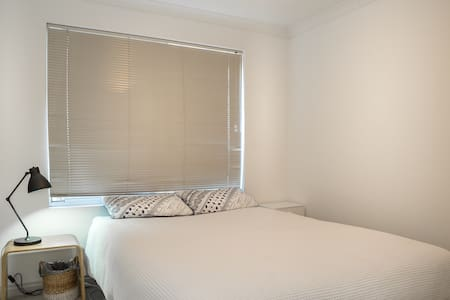 Private room in Busselton - West Busselton