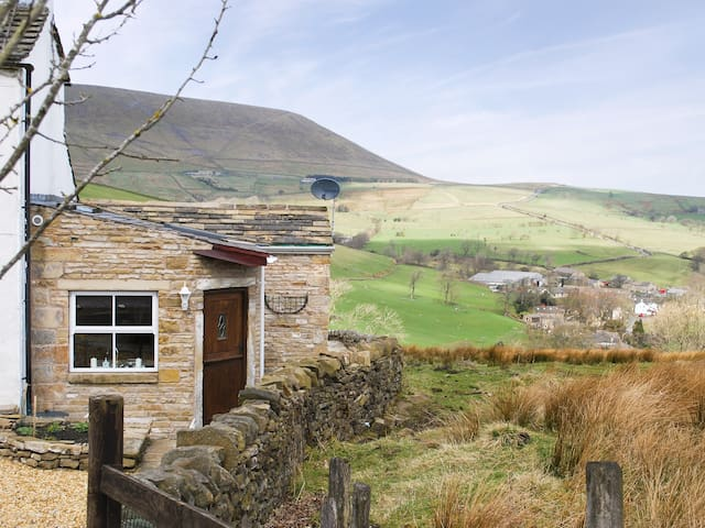 Pendle View (28606)