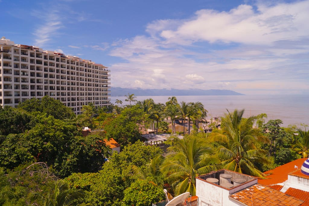 puerto vallarta buddhist dating site The six hottest travel destinations of 2018 a fort dating back to 1589 that guards the entrance to havana's puerto vallarta, mexico (3) punta del este.