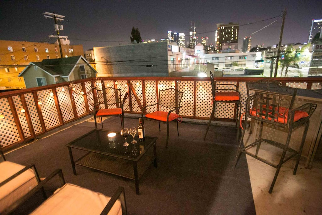 Monthly discount downtown parking apartments for rent for Monthly rental los angeles