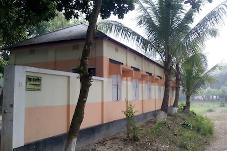 Snigdho Chayanir