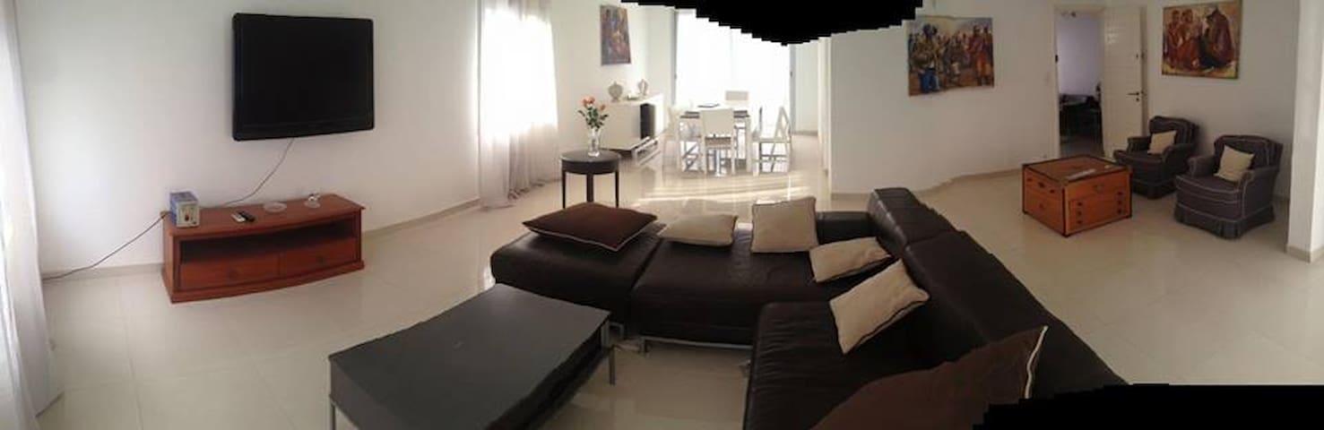 maison de vacance - Dakar - Hus