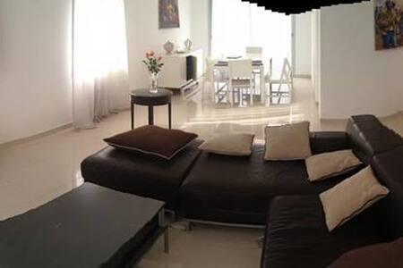 maison de vacance - Dakar - Talo