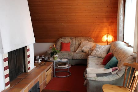 Chalet Spina, (Flumserberg Tannenheim), 4.5-room appartement bath/shower/balcony