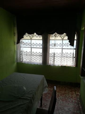 Casa Colonial Eliette