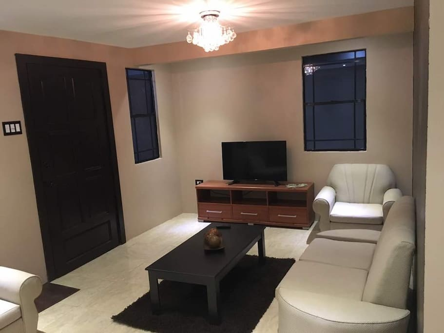 Le 39 Zo Apartments Serviced Apartments For Rent In Georgetown Demerara Mahaica Guyana