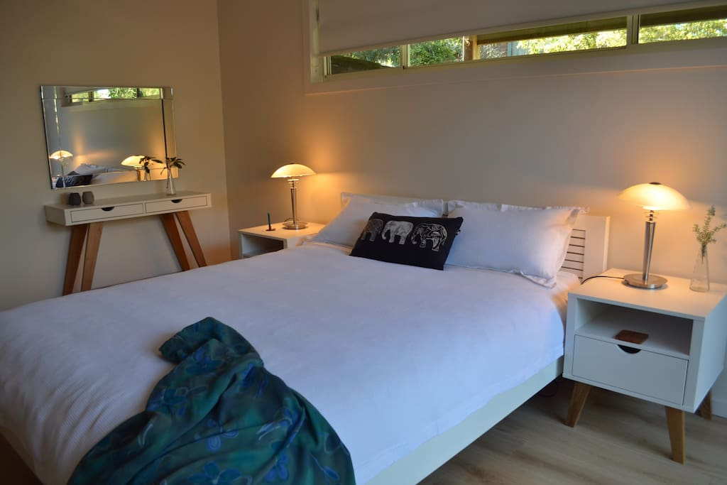Rooms To Rent Blairgowrie