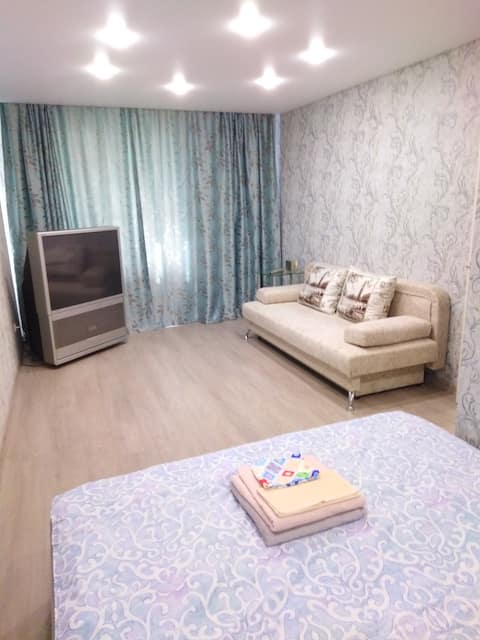 Комфортная квартира в г.Череповец