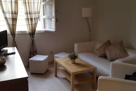 Apartamento Centro de Sevilla - Sevilha