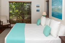Tali Tiga - Absolute Beachfront Port Douglas