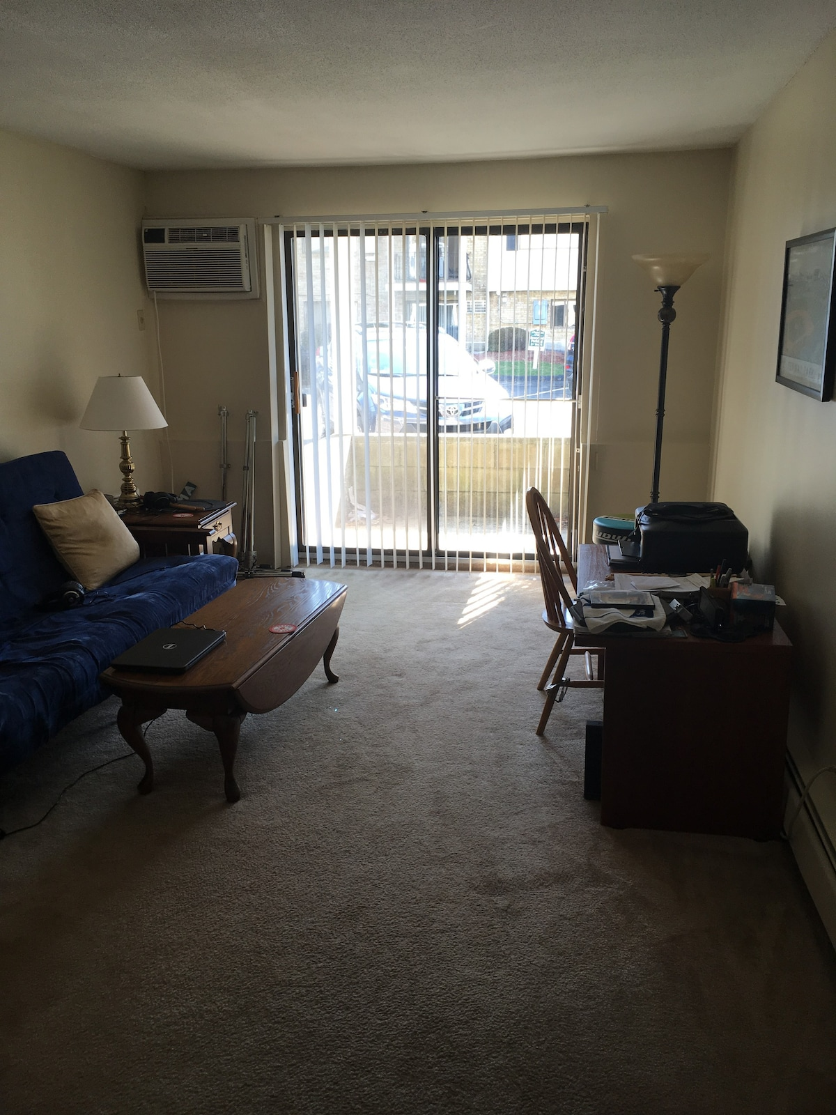 1 Bedroom Apartments Worcester Ma Apartment Layout With