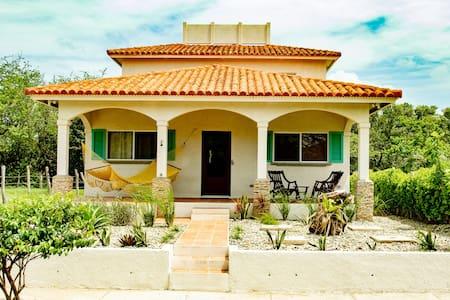 3BR/3.5B Casa del Mar - Beach & Surf View w/ Pool
