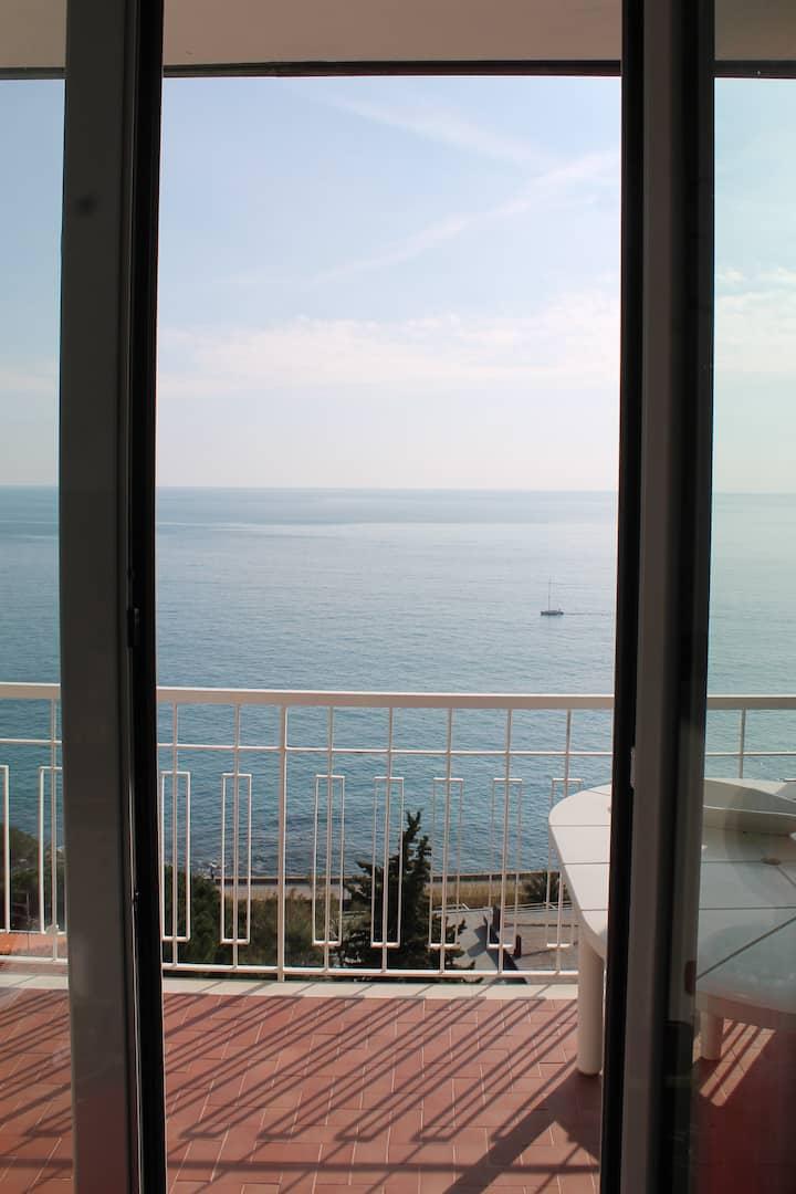 Il mare in casa 009065-LT-0125