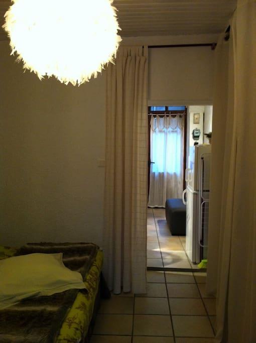 Charmant appartement douillet appartements louer - Charmant apprtement masthuggslidengoteborg ...