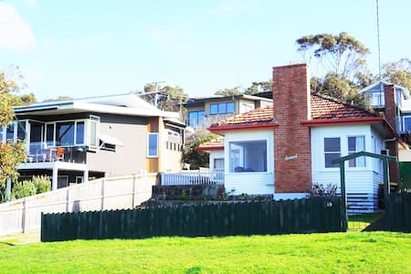 AVAREST 3 BR HOUSE GREAT OCEAN VIEW - Lorne