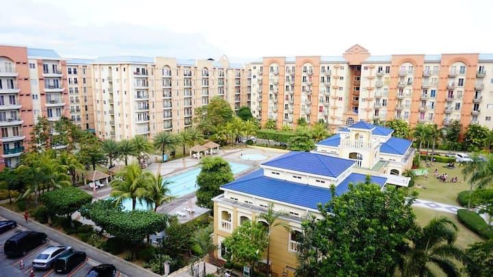 1 Bedroom Condominium Unit Travellers Inn