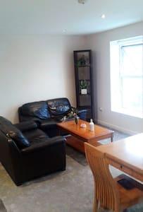 Excellent flat to visit Dublin - Dublin - Apartment