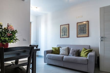 Cozy Apartment in Sorrento Center - Sorrent - Wohnung