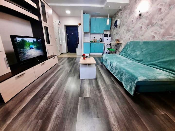 Good Room 3