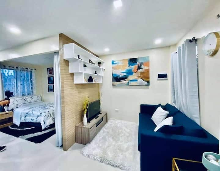 Affodable Space in Tagbilaran City Bohol