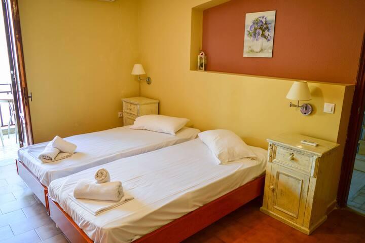Zante Vero Hotel