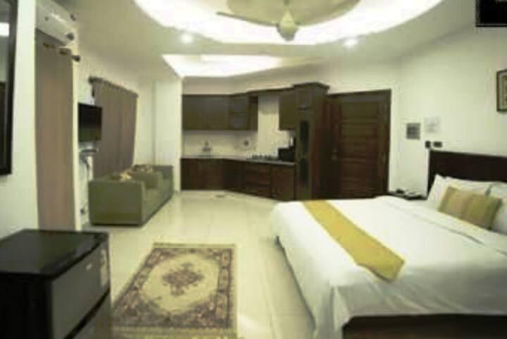 Anarkali Hotel , Civic center phase 4, Bahria Town