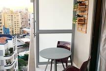 LINDO STUDIO EXCLUSIVO CENTRO SÃO PAULO 1210