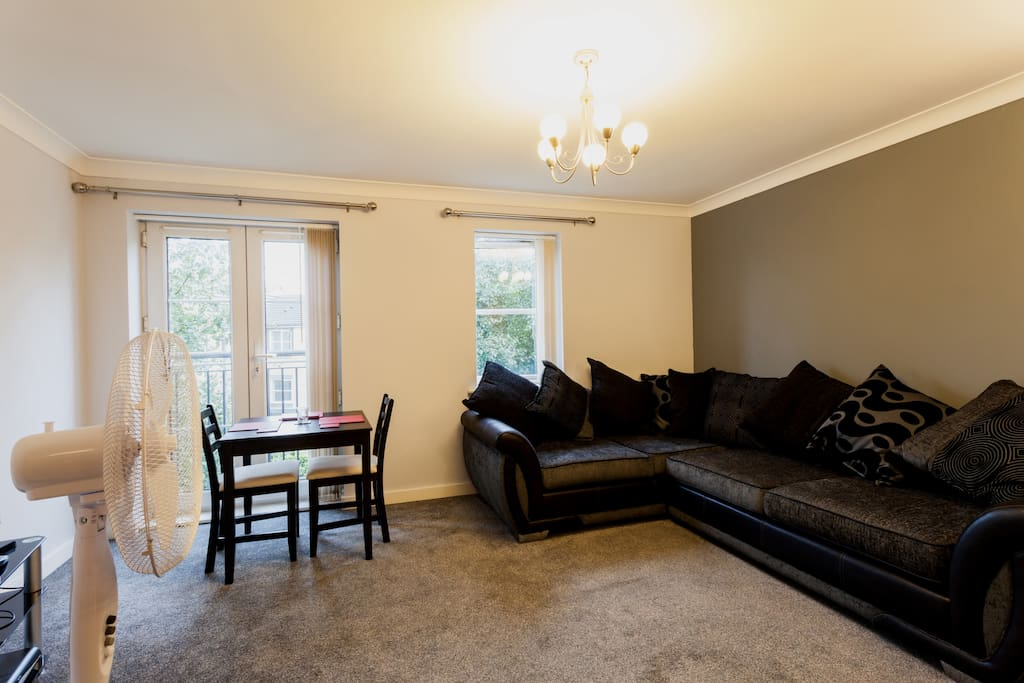 Rooms To Rent In Cardiff For Professionals