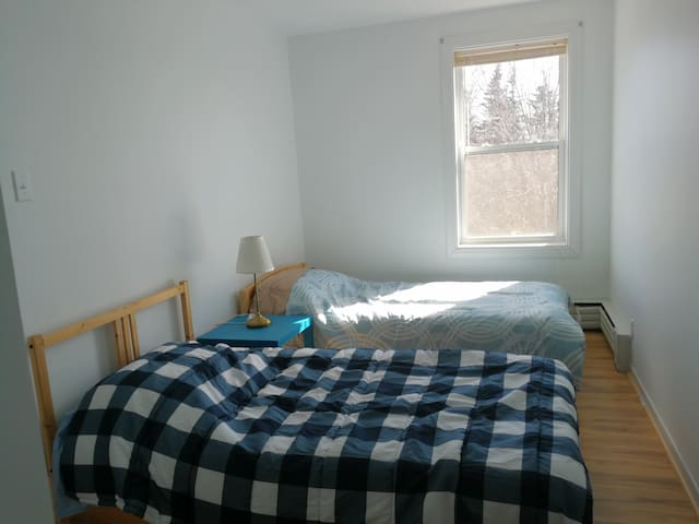 Cape Breton Private Room - 205