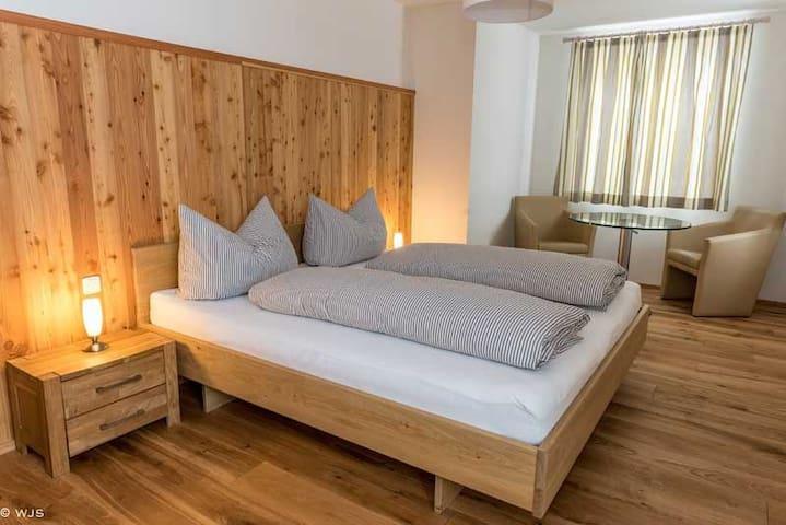 Zinkenloft mit Terrasse und Sauna Bad Aussee