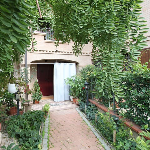 B&B Le ragazze - Sorbara - Bed & Breakfast