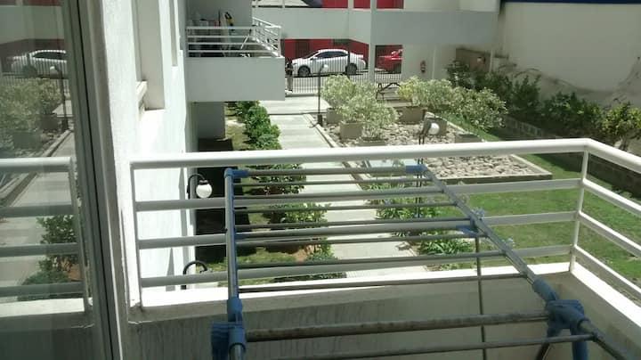 Departamento, Valparaiso, cerro placeres