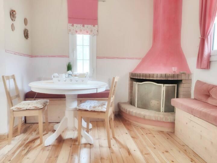Το σπίτι στο λιβάδι_Little House on the Prairie
