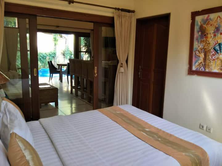 Club Emperor Villas 1 Bedroom #B