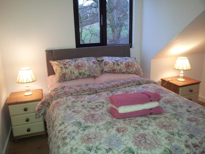 Country View Self Catering Holiday Let