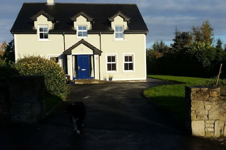 5 Bedroom House, Westport - Mayo - Dom