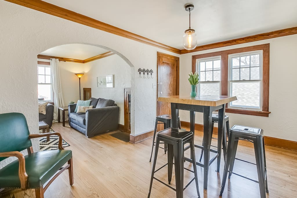 Rooms For Rent In Racine Wi