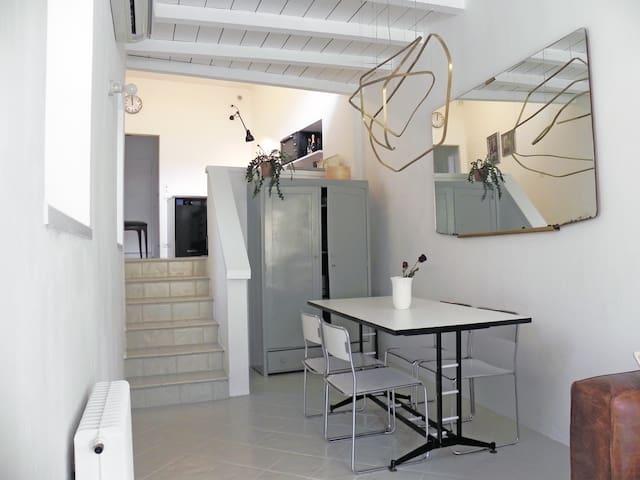 Casa Cavour - 022205-AT-662569