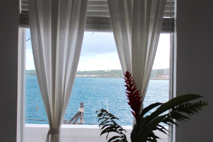 On Cay  Governors Harbour - Governors Harbour  - Appartement
