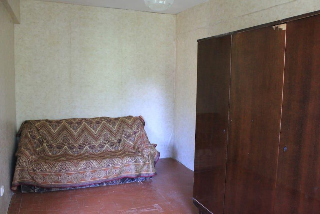 комната№ 2