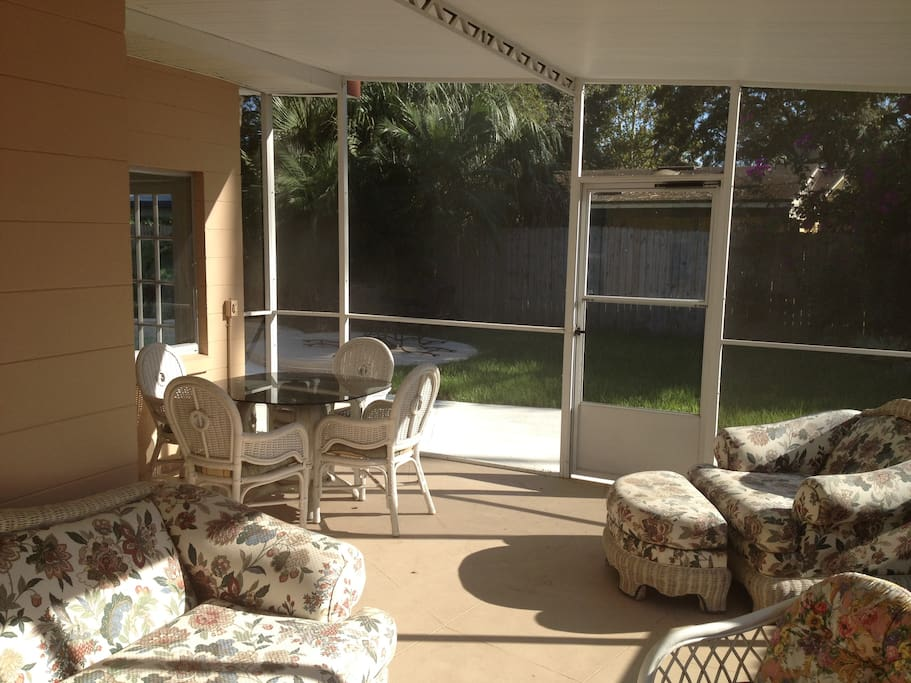 Rooms For Rent Maitland Fl